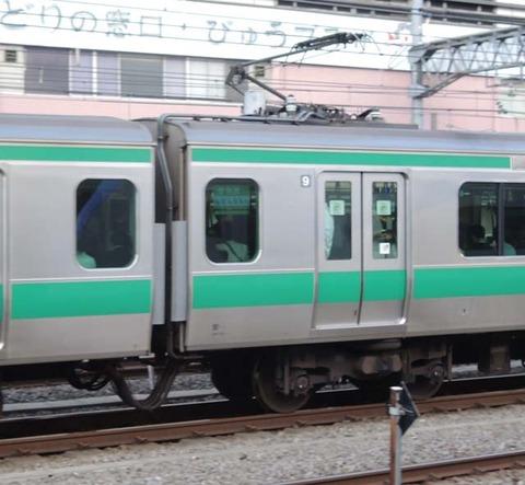 DSCN4901