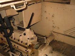 模型ブログ・WW2・ドイツ軍・1号戦車