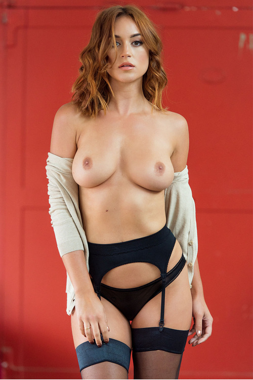 Rosie Jones PS (4)