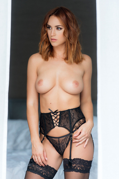 Rosie Jones - Page 3 (2nd August 2016)