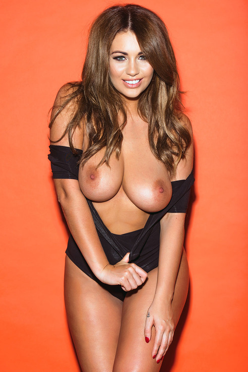 Holly Peers Page th January (4)