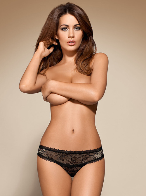 Holly Peers PS (1)