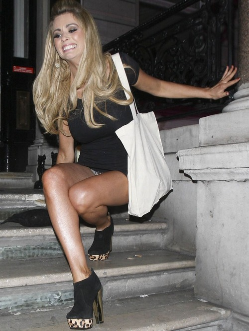 NicolaMcLean_Fabulousawards (2)