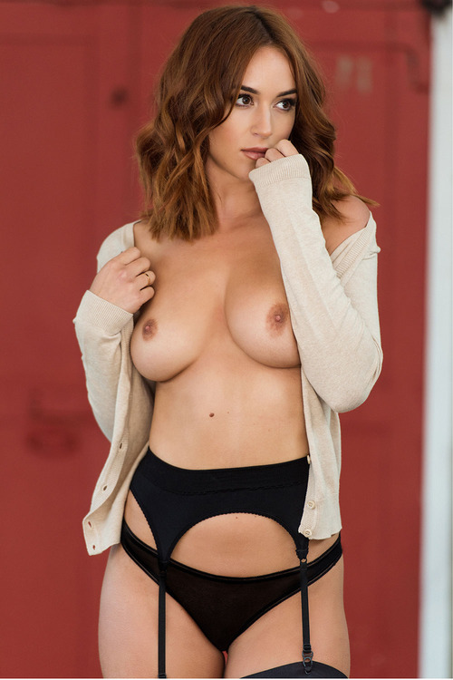 Rosie Jones PS (2)