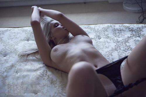 Jess Davies (1)