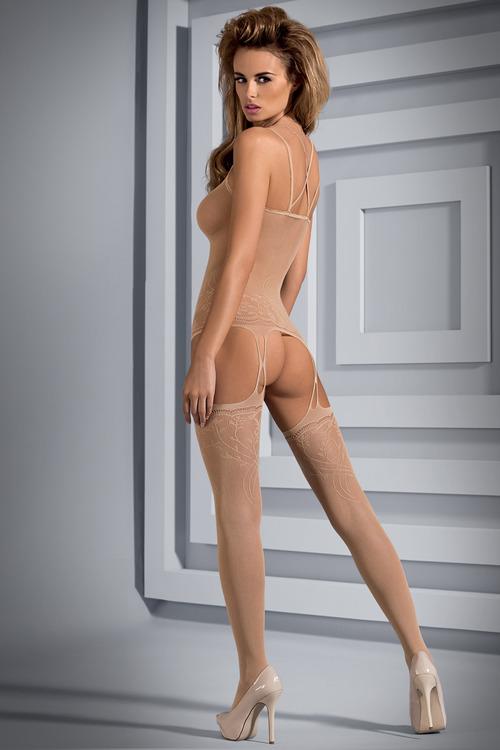Rhian Sugden PS (44)