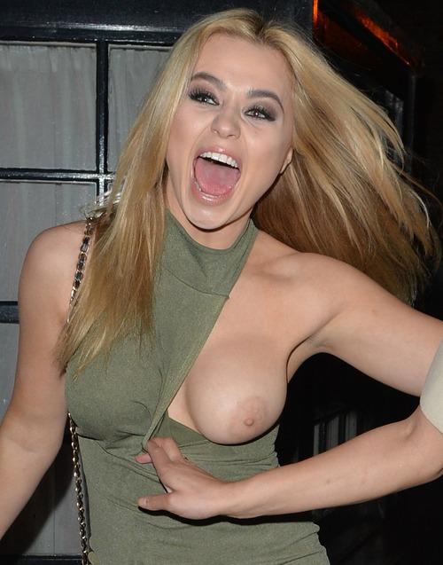 Melissa-Reeves-Topless-7