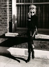 Abbey Clancy_LOVEUK_Issue4_Fall_Wint2010 07