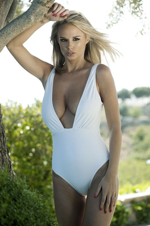Rhian Sugden PS Sep (1)