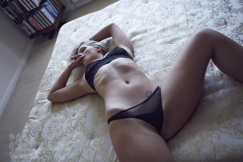 Jess Davies (6)