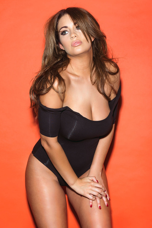 Holly Peers Page th January (1)