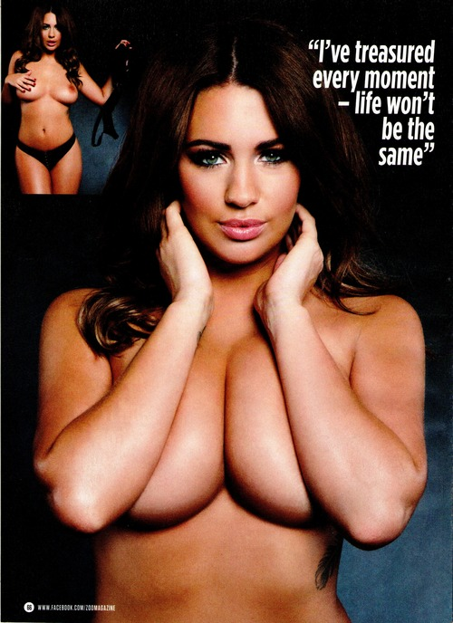 Rosie Jones & Friends PS (18)