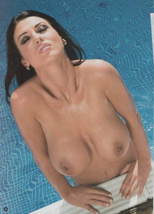 Alice Goodwin - Zoo September 2011 (7)