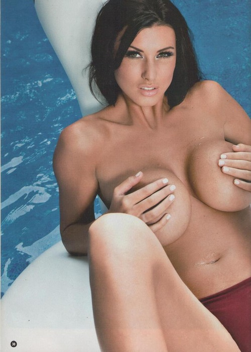 Alice Goodwin - Zoo September 2011 (6)