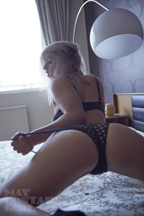Jess Davies (5)