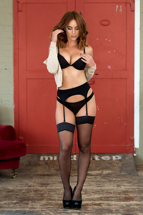 Rosie Jones PS (1)