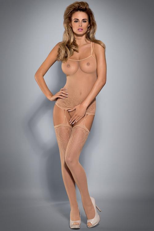 Rhian Sugden PS (43)
