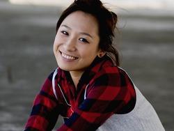「上海MOKO!美空」の美人モデル小夏の過激なプライベートヌード画像が大量流出!xiaoxia