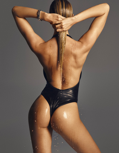 Candice Swanepoel Lui PS (1)