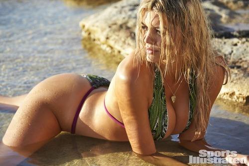 Kelly Rohrbach -  (3)