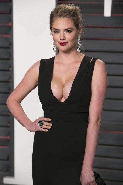 Kate (6)