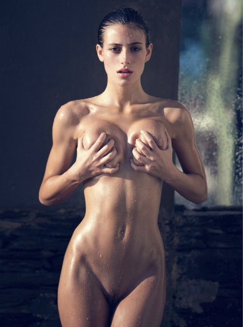 Alejandra Guilmant PS (4)