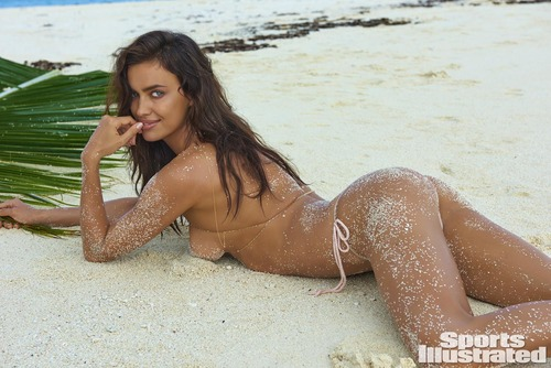 irina-shayk-2016-photo-sports-illustrated-x1