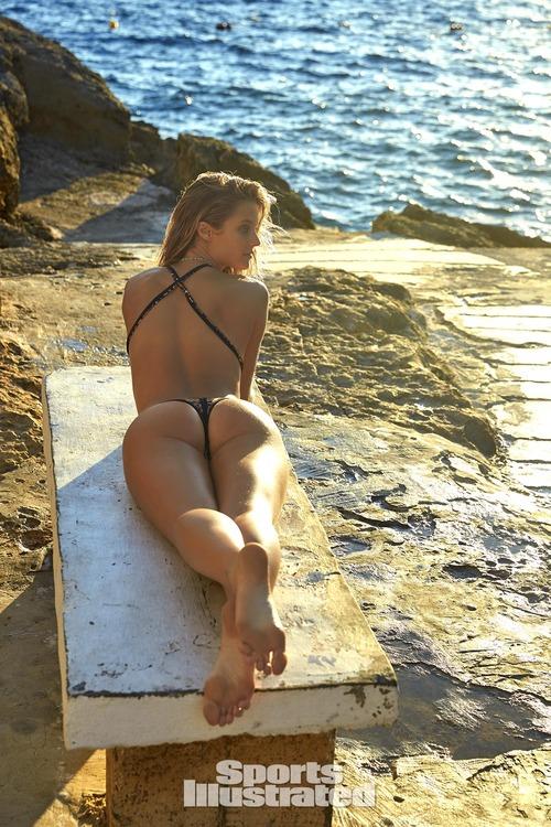 Kate Bock2016si (6)