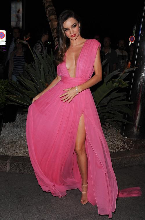 Miranda Kerr 33