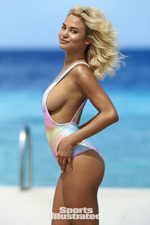 Rose Bertram  (1)