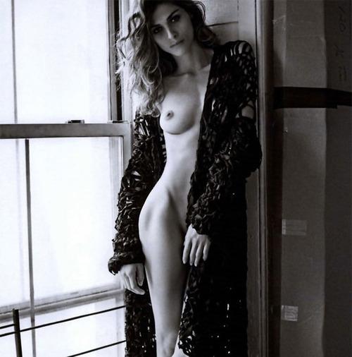 Elisa Sednaoui _extras_albumes (2)