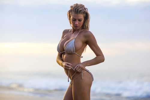 Charlotte Mckinney PS (2)