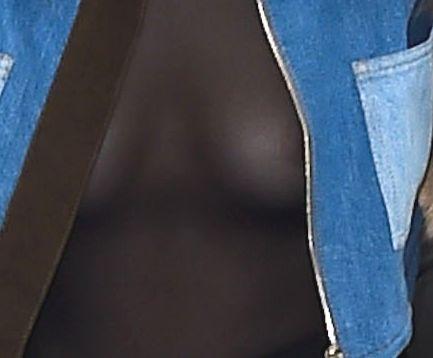Kendall Jenner (3)z