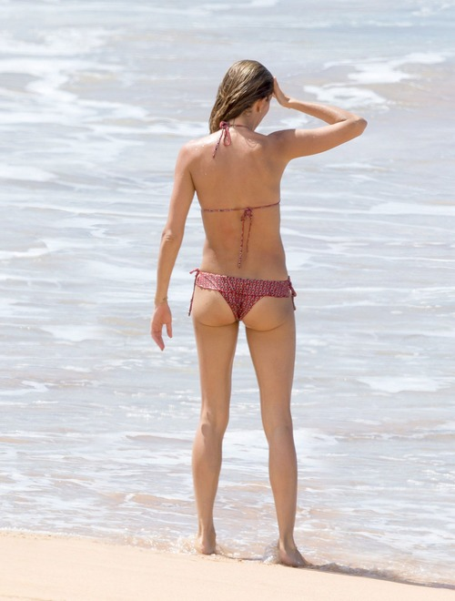 xnews Gisele Bundchen 14
