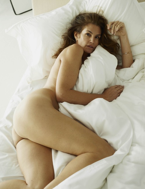 xnews2 Cindy Crawford w03