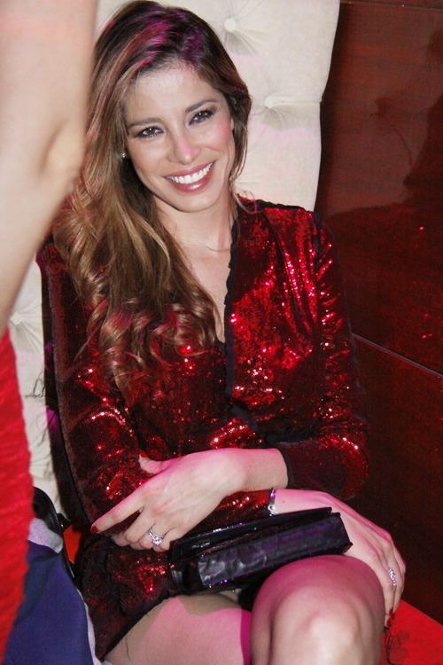 Aida Yespica (3)