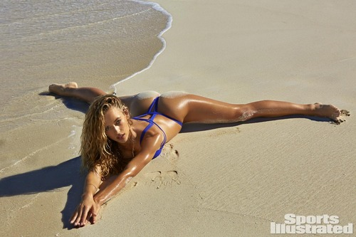 hannah-ferguson-2016-photo-sports-illustrated-x4