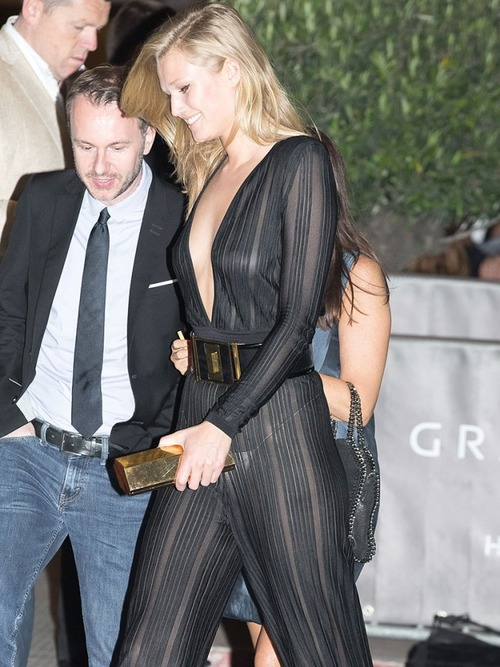 Toni-Garrn-Sheer-Bodysuit-At-Cannes (4)