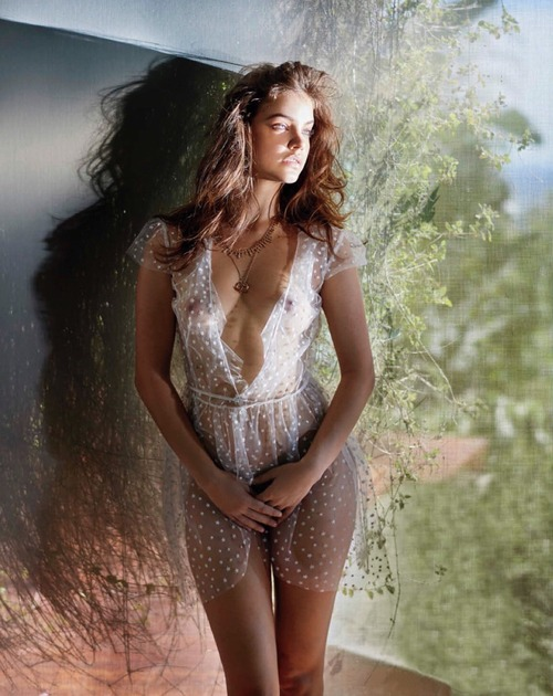 barbara-palvin-by-gilles-bensimon (3)