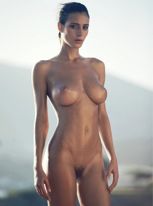 Alejandra Guilmant PS (3m)
