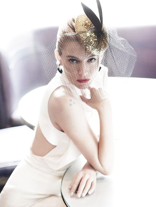 Sienna Miller PS (4)