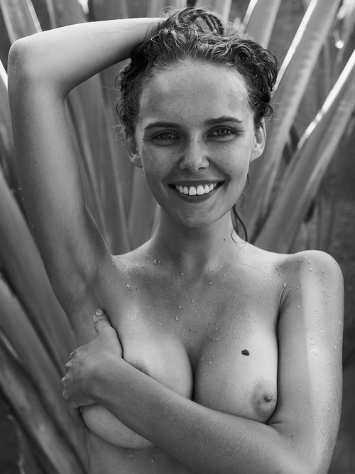 Angelina Bokyo_Riccardo Ulpts (1)