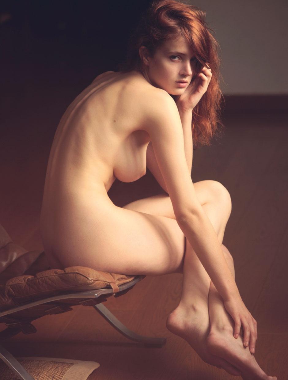 fanny  nude FannyFrancois_Treats_1_DavidBellemere_02  FannyFrancois_Treats_1_DavidBellemere_03  FannyFrancois_Treats_1_DavidBellemere_04