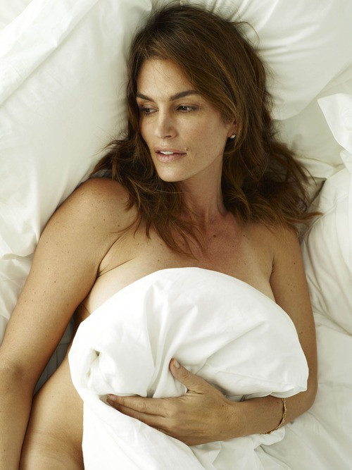 xnews2 Cindy Crawford w18