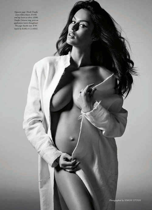 Nicole-Trunfio-Harpers-Bazaar-Australia-2015-January-3