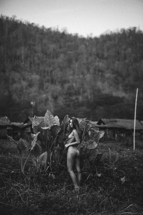 Marisa Papen nude in Ales Bravnicar PS (8)