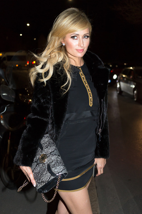 paris-hilton-dsquared2- (1)