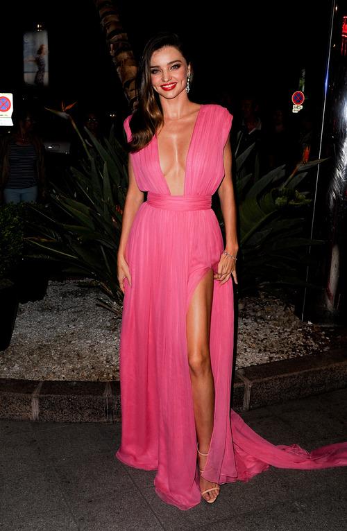 Miranda Kerr 38