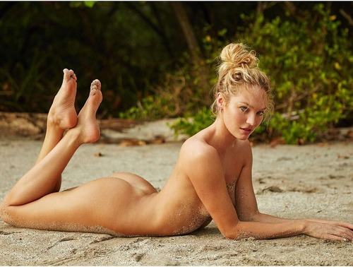 candice swanepoel ps