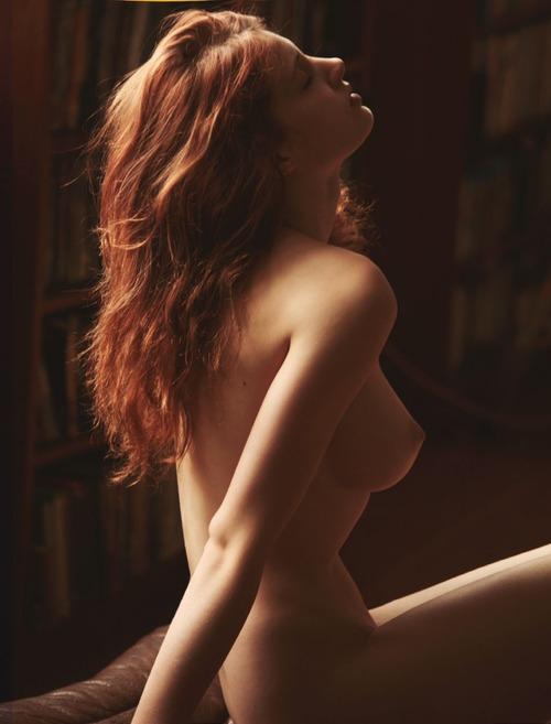 FannyFrancois_Treats_1_DavidBellemere